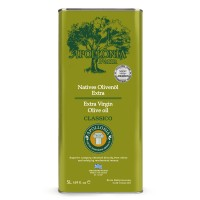 Extra Virgin Olive Oil Classic 5L