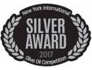 New York International 2017