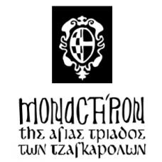 """Merlot """"Agia Trias"""" Red Wine 750ml"""