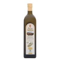 """Extra Virgin Olive Oil  """"Agia Trias"""" 1L"""