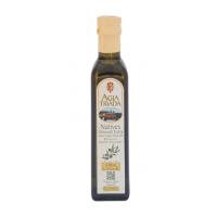 "Organic Olive Oil ""Agia Trias"" 750ML"