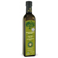 Extra Virgin Olive Oil Classic 1L