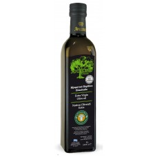 Apollonia Farm Extra Virgin Olive Oil 100ML