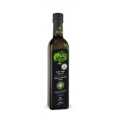 Apollonia Farm Extra Virgin Olive Oil Chania Crete 250ml