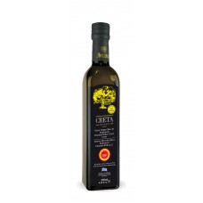 Extra Virgin Olive Oil Kolymvari PDO 250ml