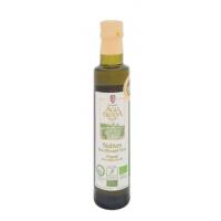 "Extra Virgin Olive Oil  ""Agia Trias"" 250ML"