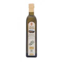 "Extra Virgin Olive Oil  ""Agia Trias"" 500ML"