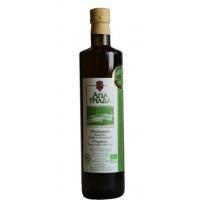 Bio Olive oil - Holy Trinity Monastery