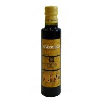 Balsamic vinegar - I. M. Holy Trinity
