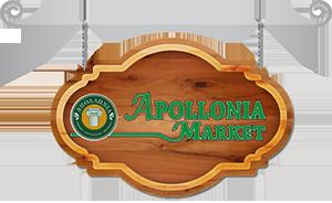 Apollonia Market - Wholesale